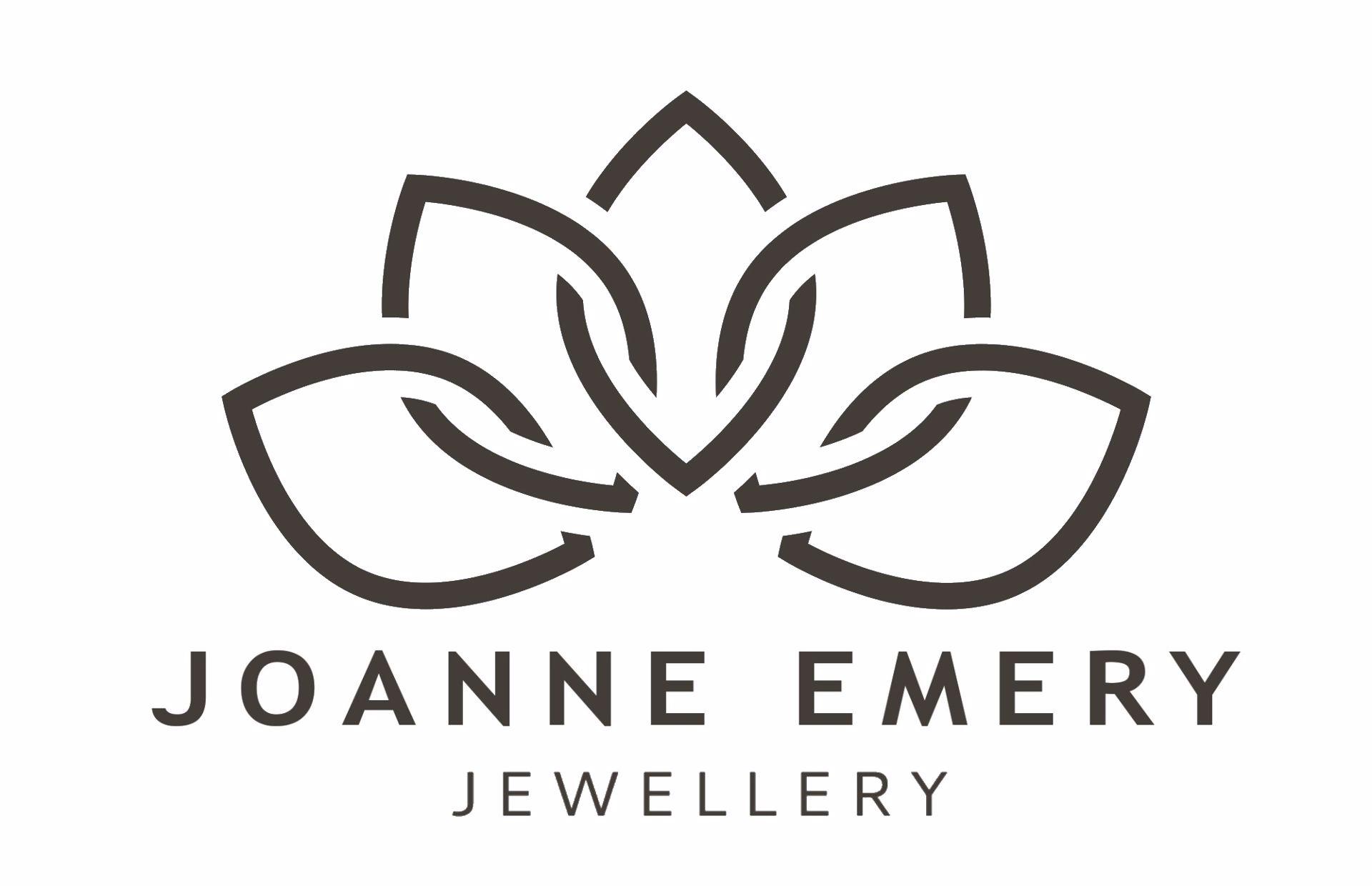 Joanne Emery Jewellery