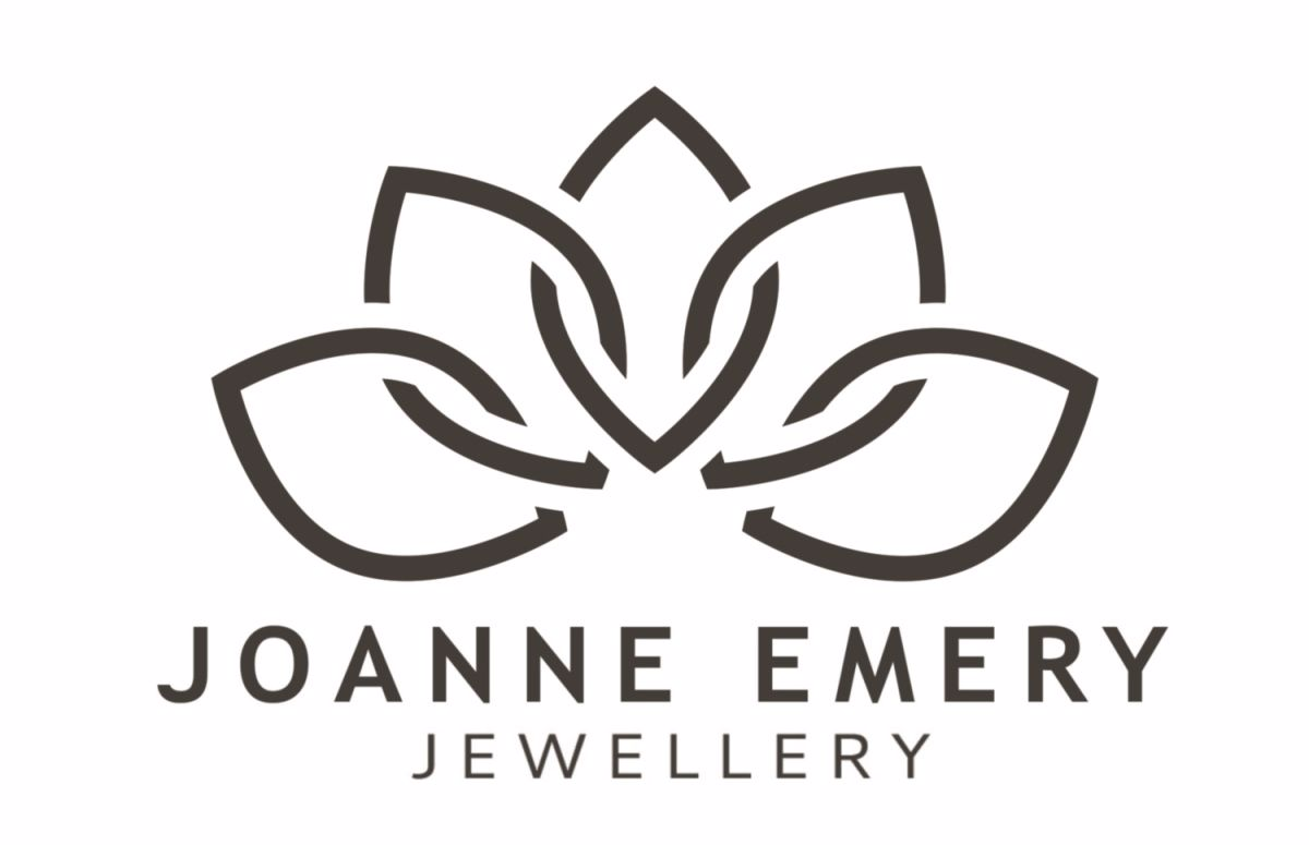 Joanne Emery Jewellery
